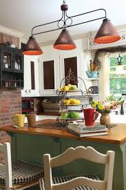 Primitive Kitchen Lighting 17 Best Images About Primitive Colonial Lighting On Pinterest