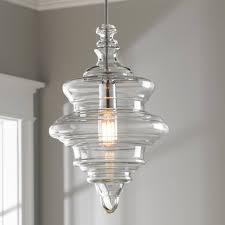 lighting blown glass pendant lights glamorous 55 creative stupendous fancy hand blown glass pendant lights
