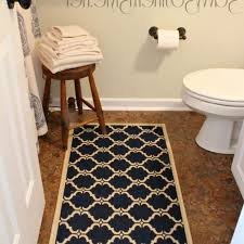 bathroom recommendations round bathroom rugs new 13 best bath rugs images on than perfect