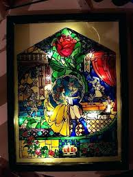 transom window stained glass door panel faux privacy clings panels and also decorative