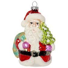 Weihnachtsmann 368 Caspar Taschen