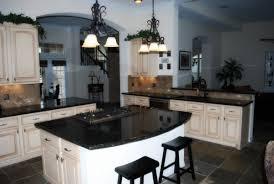 photo of glamour flooring katy tx united states uba tuba granite countertops