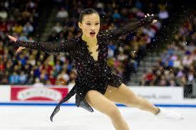 figure skaters decide school or skating sports news for usp figure skating u s championships s fig usa ne