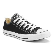 converse all star black. converse all star black e