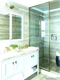 Cool Bathrooms Inspiration Bathroom Tile Decor 48byte