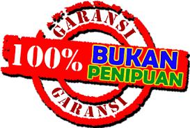 Harga Jasa Renovasi Rumah di Cianjur