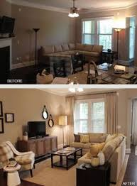 best 25 how to decorate small living room ideas