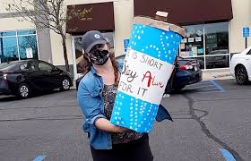 Menu & reservations make reservations. Caribou Coffee Workers Join In National Campaign For Better Covid 19 Protections Minnpost