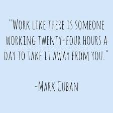 Quote Of The Week For Work Interesting Inspirational Work Hard Quotes Work It Girl Boss Work Quotes