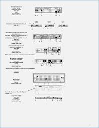 2003 ford focus radio wiring diagram image wiring diagram ford radio wiring diagram 2003 ford focus radio wiring diagram 2003 ford focus stereo wiring diagram new sophisticated 2002