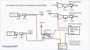 bmw e90 wiring diagram pdf bmw free wiring diagrams pressauto net free wiring diagram for cars at Free Wiring Diagrams For Bmw