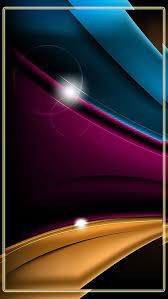 HD Vivo Z3X - V15 Pro Wallpapers for ...