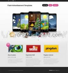 website advertisement template premium web templates website templates unique web templates