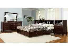 Bedroom Value City Furniture Bedroom Sets Luxury Value City