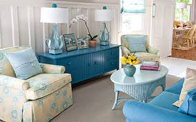 beach house furniture sydney. country furniture cottage beach using a palette of vivid hues and collection house sydney