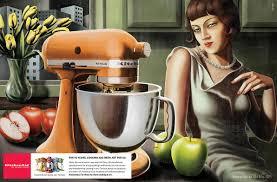 Kitchen Aid Kitchen Appliances