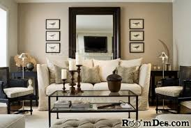 decorating living room ideas on a budget.  Decorating Magnificent Cheap Living Room Decorating Ideas Dma Homes 48414 With  Regard To Beautiful For On A Budget T