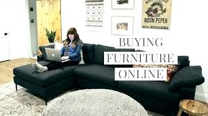 pottery barn leather couch who makes pottery barn furniture pottery barn leather sofa reviews z furniture review also article as well and com pottery barn