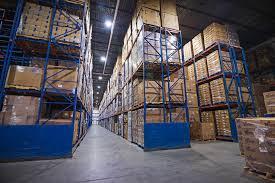 Storage Johnson Arkansas Facility Zero Mountain Cold Storage Warehouse