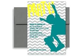 Boy Birthday Party Invitation Templates Free Kids Birthday Party Invitation Template Invitations For Free Sample