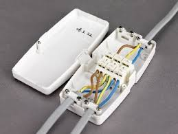 wiring electric shower diagram wiring diagram for car engine photocell ballast wiring diagram additionally sterling electric motor wiring diagram furthermore earthing in electrical fitting 0
