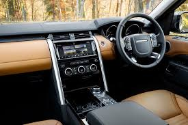 2018 land rover defender interior. modren defender show more on 2018 land rover defender interior i