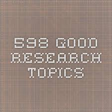 good topics for a th grade research paper  high school research ideas about research paper  coach singapore