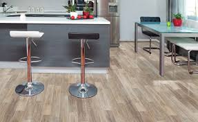 luxury vinyl flooring is a very popular type of flooring product which provides beauty durability and comfort all at an affordable luxury vinyl