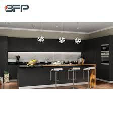 affordable modern laminate kitchen cabinets l shaped kitchen designs bmk 74