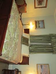 Bedroom Furniture Fort Wayne Enjoy Cabaret At Ft Waynes Lasalle Bed And Breakfast Inn The