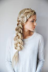 2598 best images about Hair Makeup on Pinterest Her hair.
