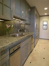 Modern Kitchen Cabinet Pulls Kitchen Hardware For Kitchen Cabinets In Fresh Modern Kitchen