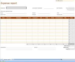 Business Expense Spreadsheet Daily Expenses Spreadsheet Excel Free