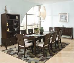 Furniture ficemart Wilcox Furniture