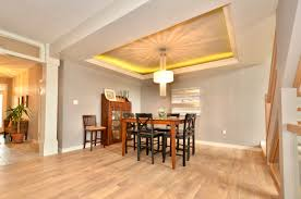 Contemporary Coved Ceiling Ideas Pictures
