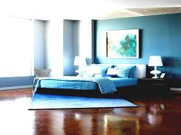 Mens Bedroom Sets Bedroom Mens Bedroom Furniture Cabin Bedroom Furniture Long
