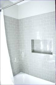 home depot white subway tile wonderful bathroom tile board home depot tiles full size of black and white subway large home depot white subway tile bullnose