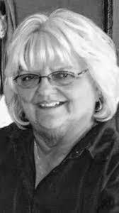 Cathy Mason 1949 - 2017 - Obituary