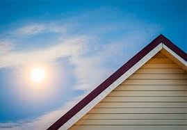 gutter repair seattle.  Seattle Providing Quality Gutters And Roofing For Over 30 Years Throughout Gutter Repair Seattle P