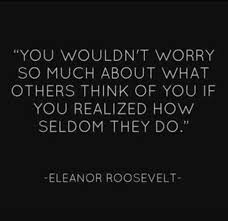 best favorite eleanor roosevelt quotes images  eleanor roosevelt quotes