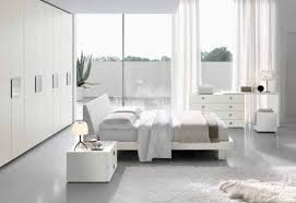 elegant white bedroom furniture. Beautiful Bedroom Modern White Bedroom Elegant Adorable Furniture Sets Throughout 13  For
