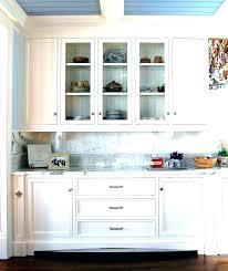 hutch kitchen furniture. Dining Hutch Kitchen Furniture R