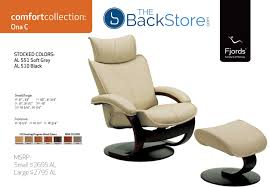 full size of ottomans stressless consul batick cream leather chair ergonomic with ottoman diplomat small