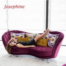 city schemes contemporary furniture. josephinefamacityschemes city schemes contemporary furniture