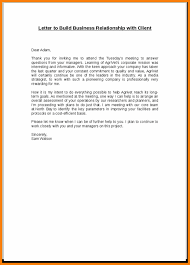 Folow Up Letter 10 Follow Up Letter After Meeting Energizecor Vallis
