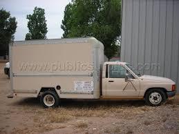 Public Surplus: Auction #1728167