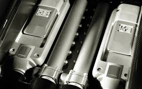 2018 bugatti veyron price. plain bugatti 2018 bugatti veyron engine intended bugatti veyron price