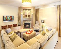 living room furniture arrangement with fireplace living room furniture arrangement ideas living room arrangement ideas with corner fireplace