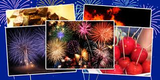 Image result for bonfire night clipart