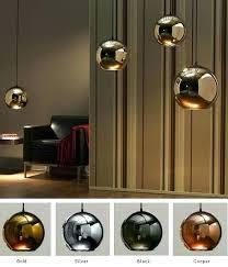 pendant lighting plug in. Plug In Ceiling Light For Pendant Hanging Fixtures Kit Home Depot 66 Lighting